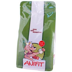 Cibo secco per cane ANiFiT Dog DRY SENSITIVE