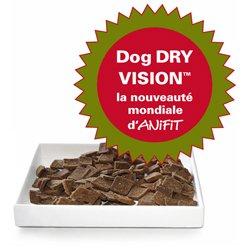 Cibo secco per cane ANiFiT Dog DRY VISION