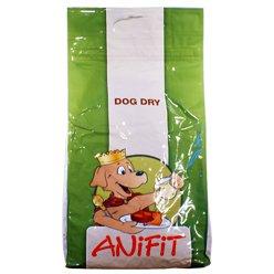 Cibo secco per cane ANiFiT Dog DRY
